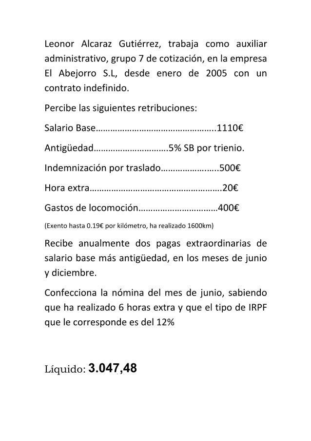 Leonor alcaraz-gutierrez corregida