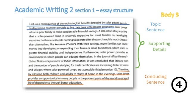 different essay structures Disadvantages of organizational different organizational structures if you are the original writer of this essay and no longer wish to have the essay.