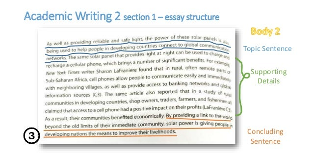 Tom jones structure essay