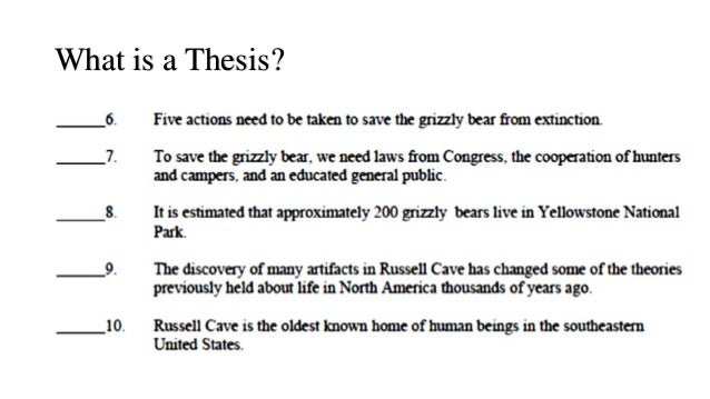"itroductory thesis statement One of the initial questions to pop up is ""what should a thesis statement include""  in most cases, this part of introduction includes 1-3 sentences the shorter."