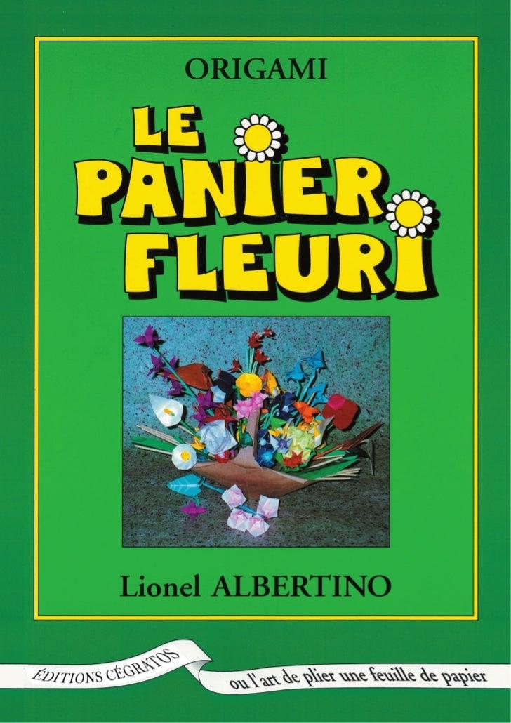 Lionel ALBERTINO,                                                                   Nicolas TERRY,                        ...
