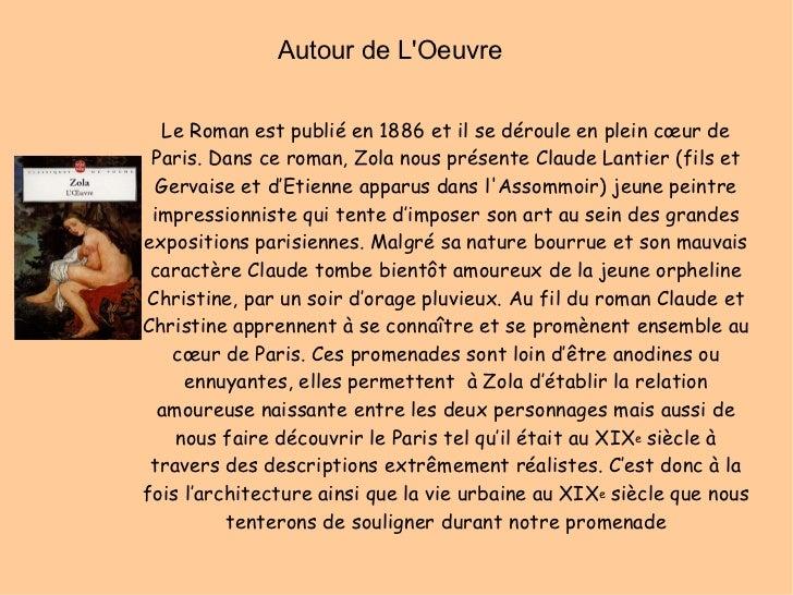Les Parisiennes Et Claude Bolling Largent Ne Fait Pas Le Bonheur
