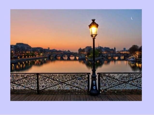 Autres Activités Pendant les mois plus chauds, les gens ont tendance à aller pour une promenade au bord du canal, pour se ...
