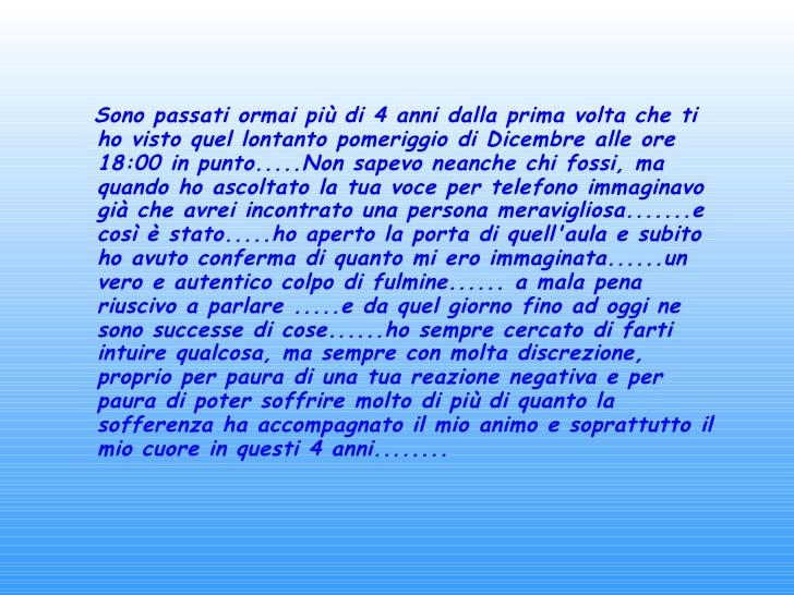 Ita Le Parole Che Non Ti Ho Detto Wikiquote Film Streaming
