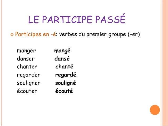 participe passé du verbe essayer en anglais Conjugaison du verbe français essayer, tableau de conjugaison du verbe essayer.
