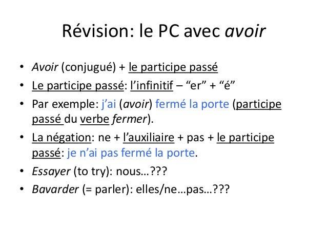 conjugation de le verbe essayer Apprendre le français fle gratuitement une page spéciale conjugaison : règles, exercices & enregistrements audio nombreuses ressources pédagogiques.