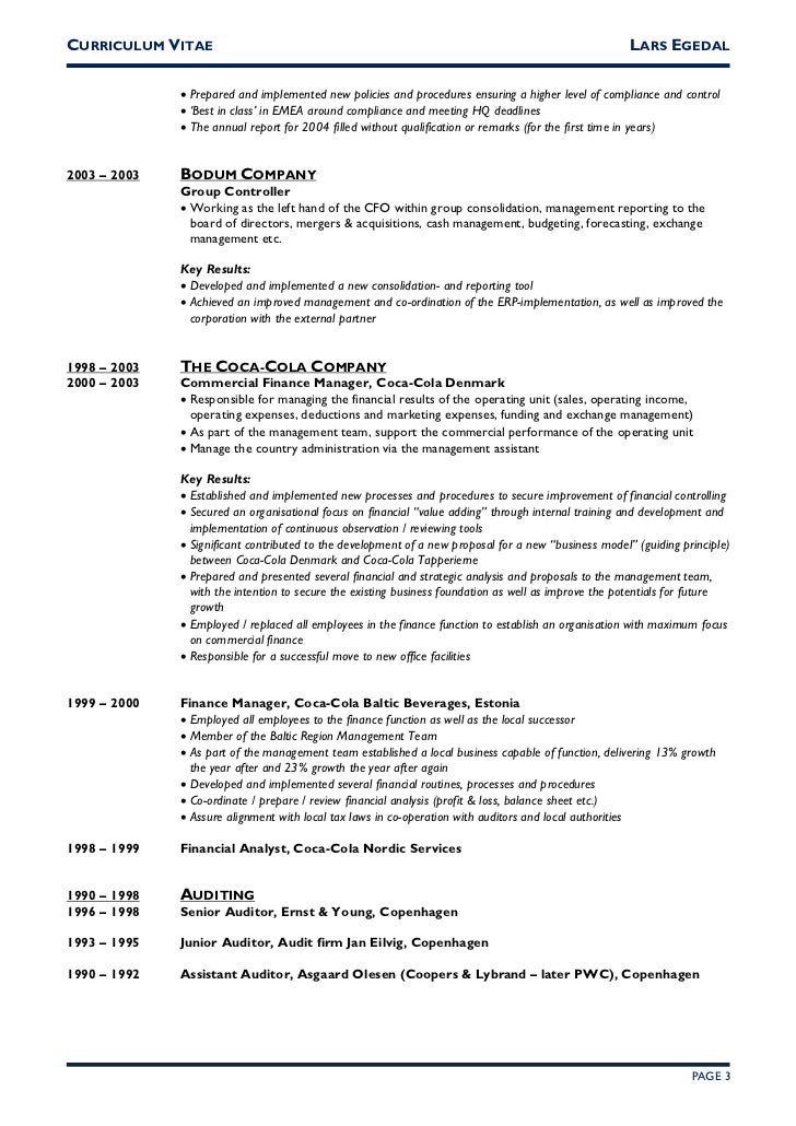 brick red career changer resume template. creative resume and cv ...