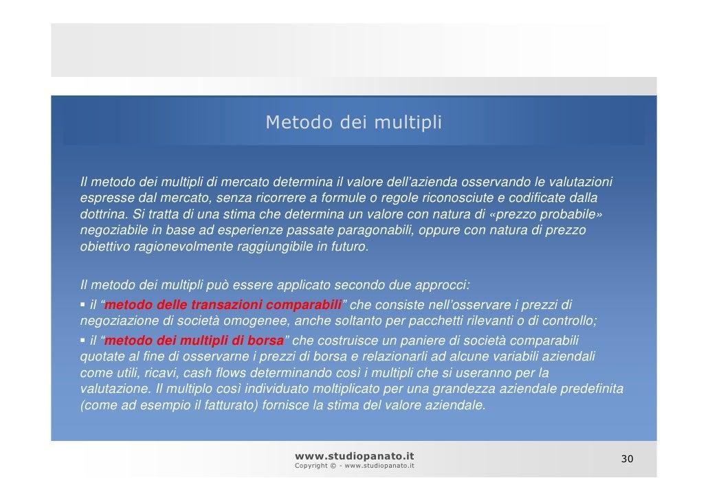 Le perizie di stima convegno venezia for Stima del costo di due auto garage