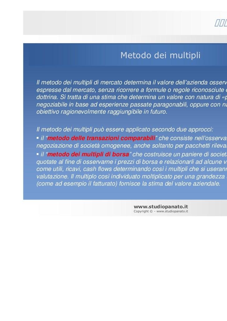 Le perizie di stima verona 2011 for Stima del costo di due auto garage