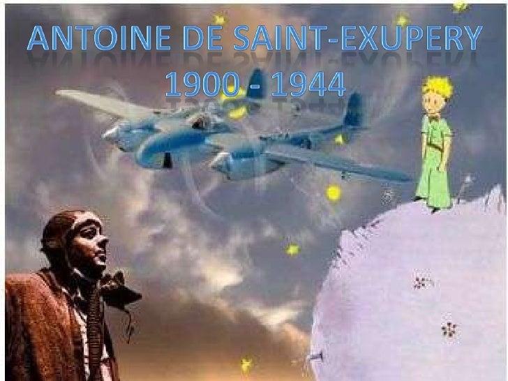 1900 – il naît à LyonIl fait ses études chez les Jésuites1912 – baptême de l'air1921 – Brevet de pilote – service militair...
