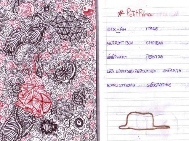 Le Petit Prince (01 16)