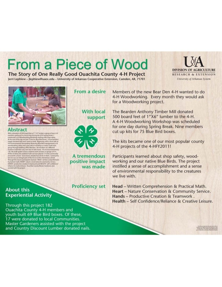 Lephiew nacaa poster (small)