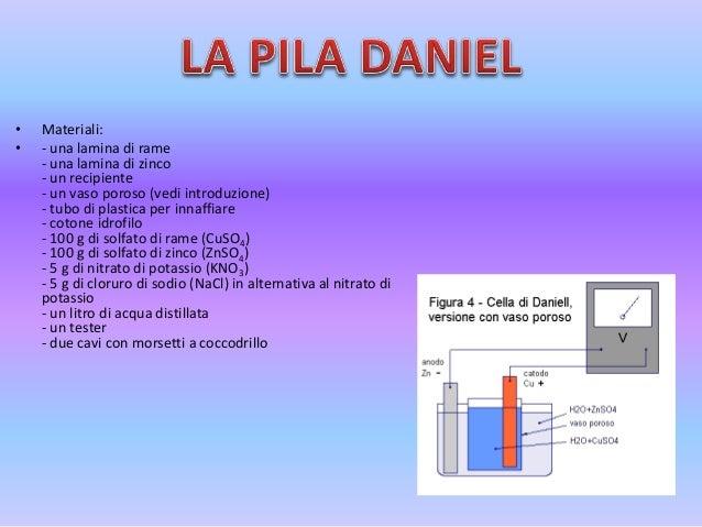 Le pile for Linee d acqua in plastica vs rame