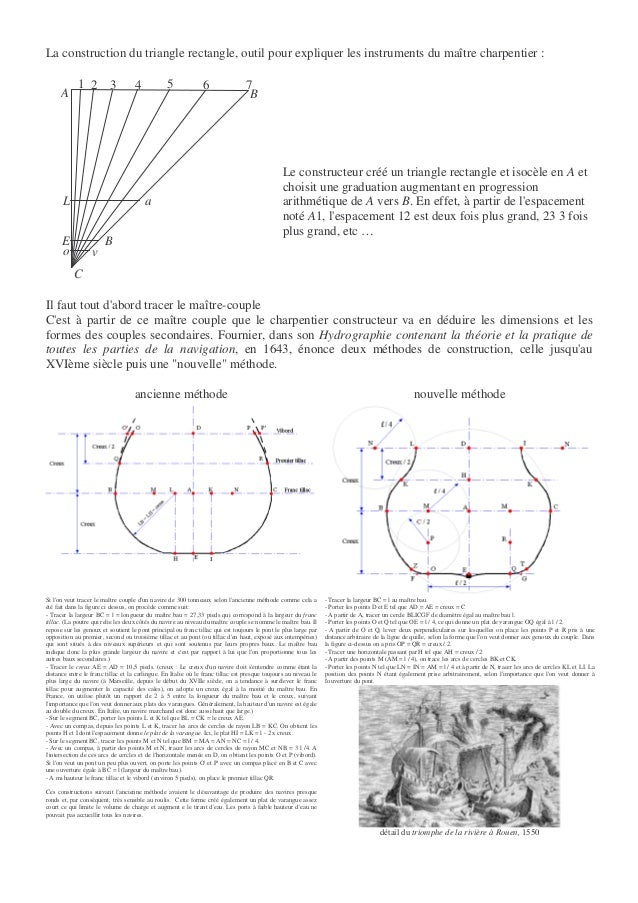Exposition Versailles : Le tsar et l'enfant. Pierre Le Grand à la cour de Louis XV - Page 2 Le-pointu-de-saint-aygulf-2015-46-638