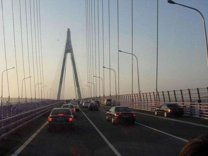 数字化大桥 /43