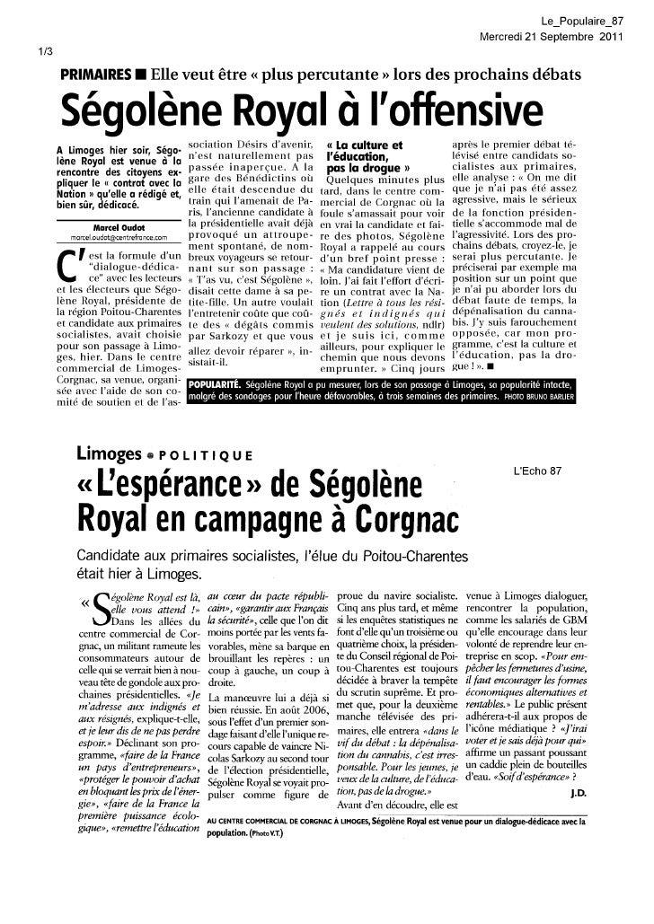 Le_Populaire_87                                                                                                           ...