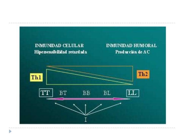 Lesión sobreinfectada con Pseudomonas aeruginosa