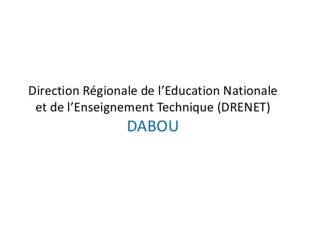 Le Programme Education Financière en images Slide 2