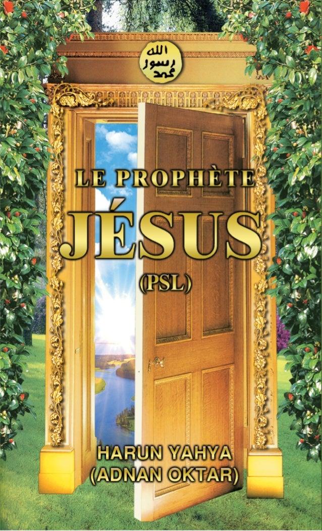 Dans le Coran Dieu nous a relaté la vie de plusieurs prophètes. Parmi eux, Jésus (psl) fils de Marie, tient une place part...