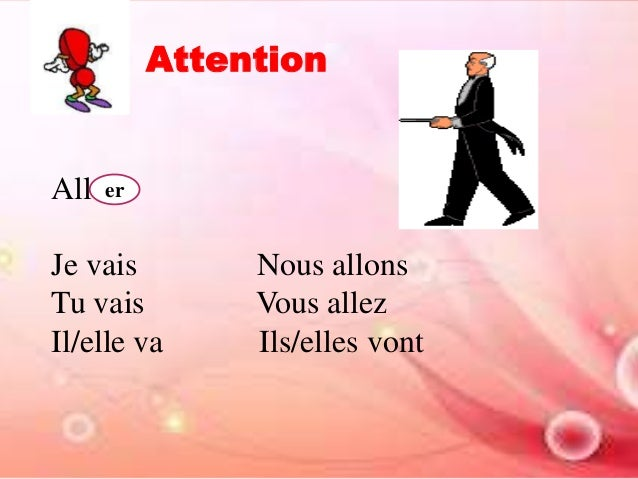 2ème groupe is – is -it issons – issez- issent fin(ir) → fin je finis nous finissons tu finis vous finissez Il/elle finit ...
