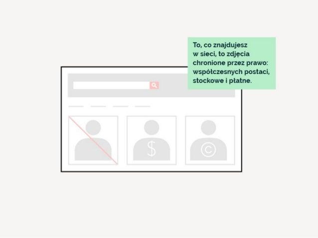 3. Jak wyszukać i wykorzystać materiały wideo/graficzne/ muzyczne, które można bezpiecznie publikować i zmieniać?