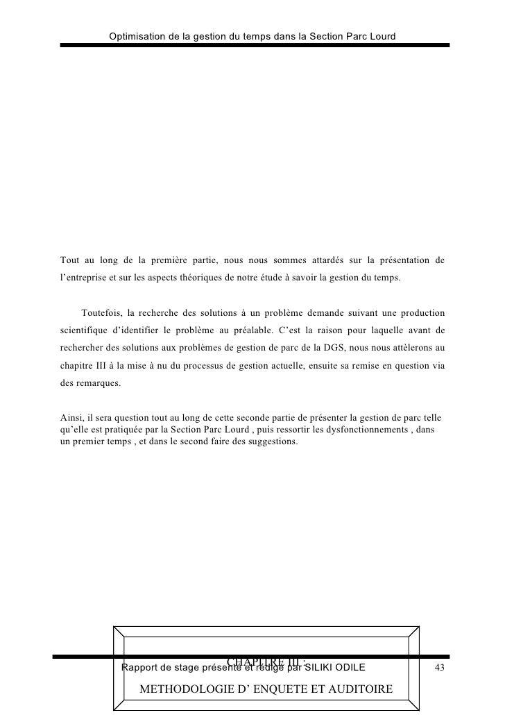 lettre de demission chauffeur poid lourd Le Rappo lettre de demission chauffeur poid lourd