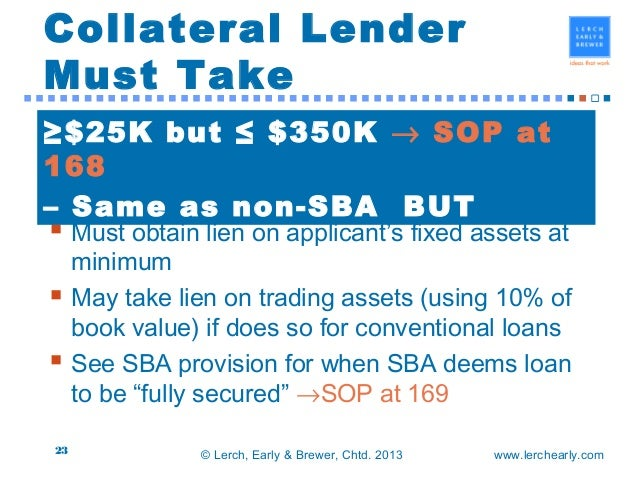 secured loans using collateral fast loans no