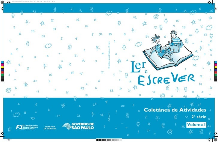 capa_coletanea_atividades_2a Serie_Vol1_2010.pdf   2009-10-15   12:06                                                     ...