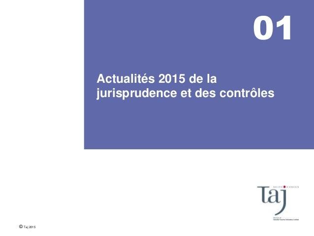 Le rendez vous du cir d 2015 analyse et tendances - Le fruitier du rendez vous ...