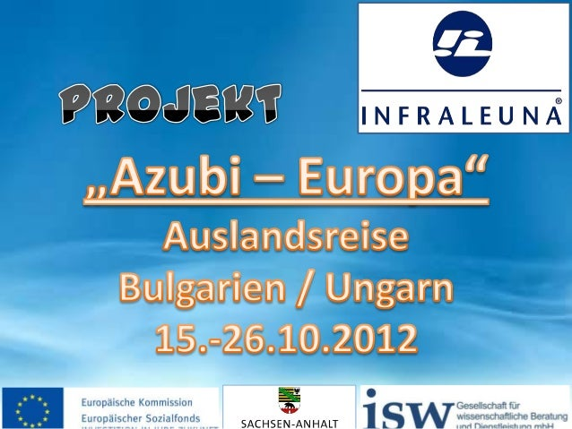 1. 2. 3. 4.  Allgemeines über die Auslandsreise Informationen über die besuchten Länder Programmablauf in Bulgarien Progra...