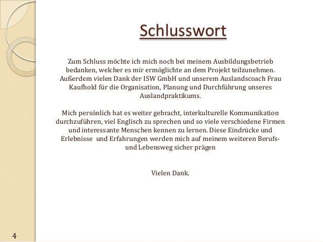Betrieblicher Lernauftrag Richter Juni 2013 Plhr