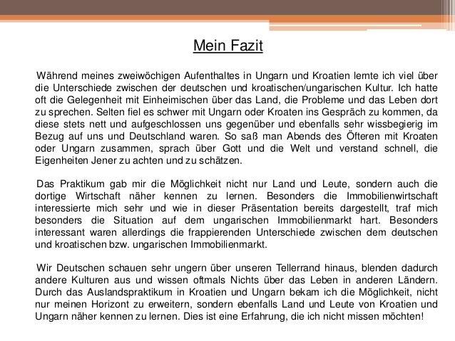 Betrieblicher Lernauftrag Wolf Apr 2013 Hrhu