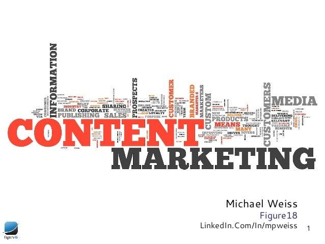 Michael Weiss Figure18  LinkedIn.Com/In/mpweiss  1