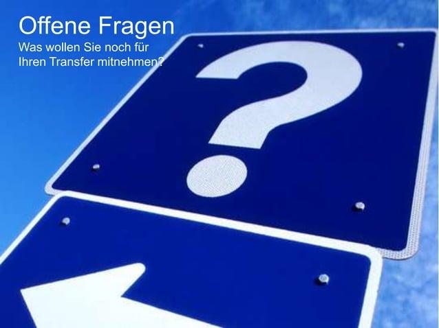 """www.wissenschafftwerte.chProjekte / MarkenBlended eBook –""""Der Querdenker""""iPad-App"""