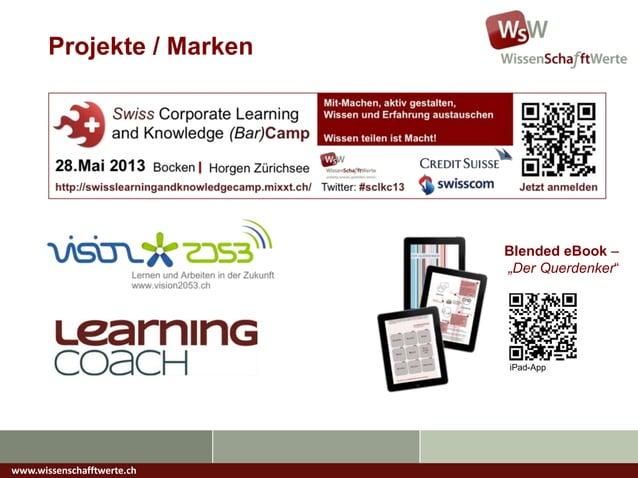 Torsten MaierMobile: +41 (0)79 295 11 99E-Mail: torsten.maier@wissenschafftwerte.chhttp:// www.wissenschafftwerte.chBlog w...
