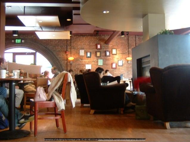 Starbucks by Elwin unter CC BY NC SA 2.0 via https://www.flickr.com/photos/elwino/48390173