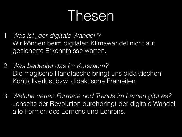 Ihre Fragen und Kommentare  Jöran Muuß-Merholz  @joeran.de   www.joeran.de