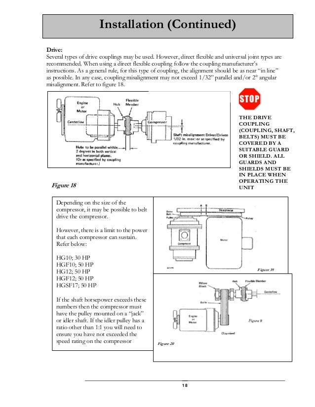 rigid air pressor wiring diagram not lossing wiring diagram Air Conditioning Wiring Diagrams leroi om rotary screw manual air lift pressor wiring diagram air pressor pressure switch diagram