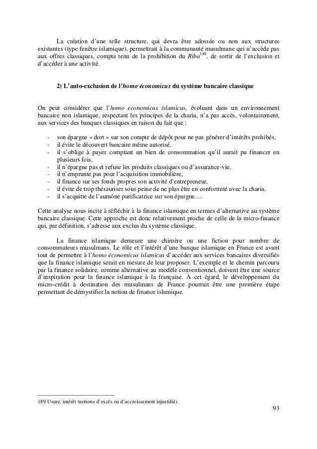 Les cahiers-de-la-finance-islamique-n°5