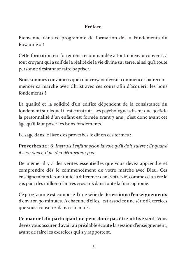 YVAN TÉLÉCHARGER ENSEIGNEMENT CASTANOU DE