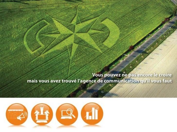 ETAPE 1 - Identifier la cible (participants) et les objectifs associés à l'événement