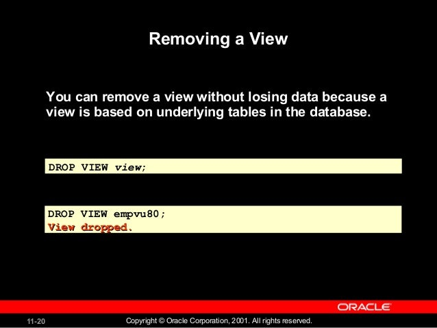 How to use batching to improve SQL Database application performance