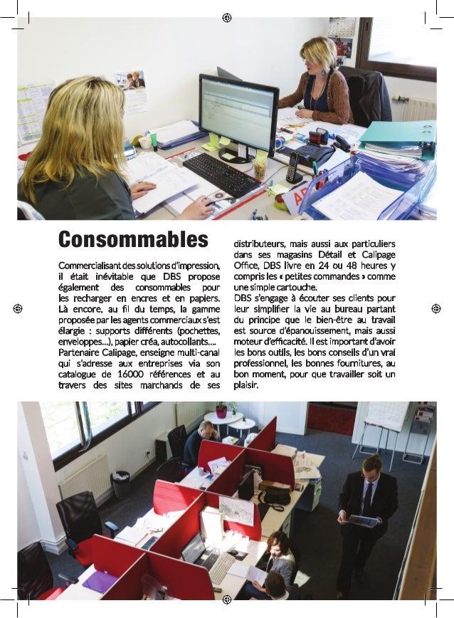 25 Indépendant d'esprit et humaniste, Pascal Maudouit est passionné par le commerce. Aujourd'hui directeur commercial, il ...