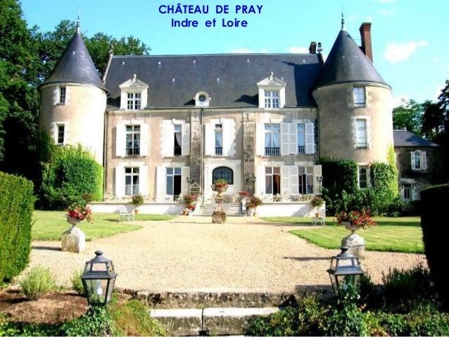 CHÂTEAU D´ ANGERSMaine et Loire