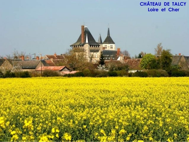 CHÂTEAU CHÂTEAUDUNEure et Loire
