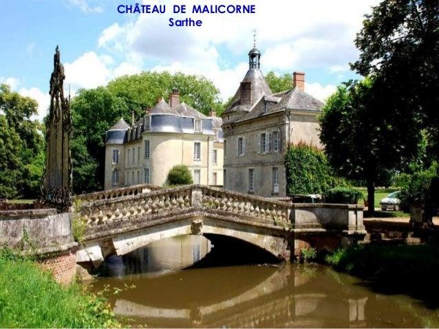 CHÂTEAU DE CLISSONLoire Atlantiques