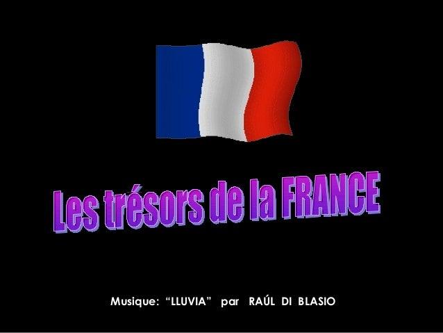 Les 58 ch-teaux_des_bords_de_loire