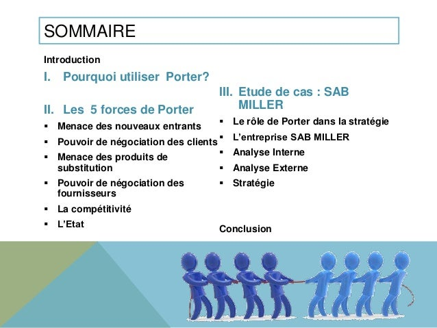 ace hardware 5 porters forces This is a porter's five forces analysis of lowe the five forces model was developed by michael e porter these five forces are a part of every industry and market and determine the level of competition and attractiveness of the industry.
