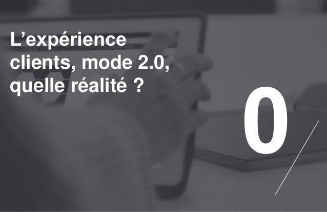 Étude de cas Céragrès : une expérience client repensée Slide 3