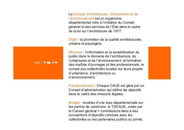Les andelys    Slide 2